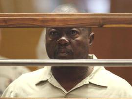 """""""Grim Sleeper"""" Update: Suspected Serial Killer Didn't Take Hiatus In Crimes, Say Police"""