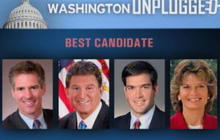 2010's Best and Worst Candidates