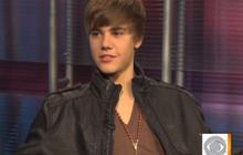 Catching Bieber Fever