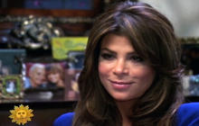 "Paula Abdul: ""I Am Intelligent"""