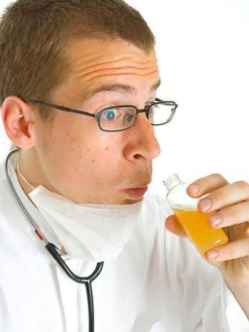 15 Most Bizarre Medical Treatments Ever