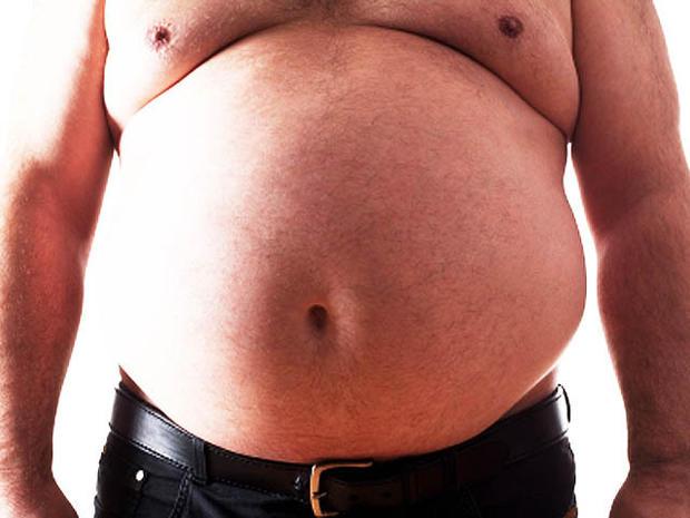Got Heartburn? 7 Burning Traps to Avoid