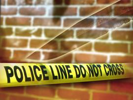 """Jersey Man Seeking """"Portal To Hell"""" Stabs 2 Women Walking Dogs, Say Cops"""