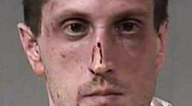 Arizona Strip Club Shooter Gavin Macfarlane Charged with Seven Felonies, Two Counts Murder