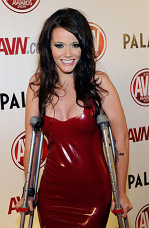 Adult Film Awards