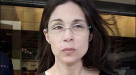 """Milkshake Murder"" Retrial: American Nancy Kissel Facing New Jury in Hong Kong Killing of Banker Husband"