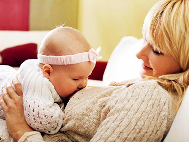 breast feed, breast feeding, breast-feed, breastfeed, baby, suckle, generic, 4x3
