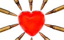 9 surprising heart attack risks