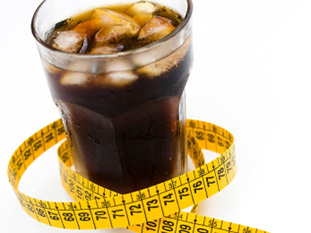 25 Ways to Cut 500 Calories a Day