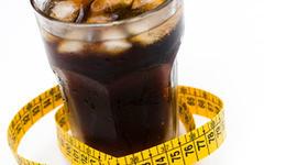 Teens keep chugging soda despite health risks, says study