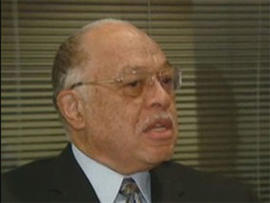 Dr. Kermit Gosnell, Philadelphia Abortion Doctor, Accused of Killing 7 Babies with Scissors