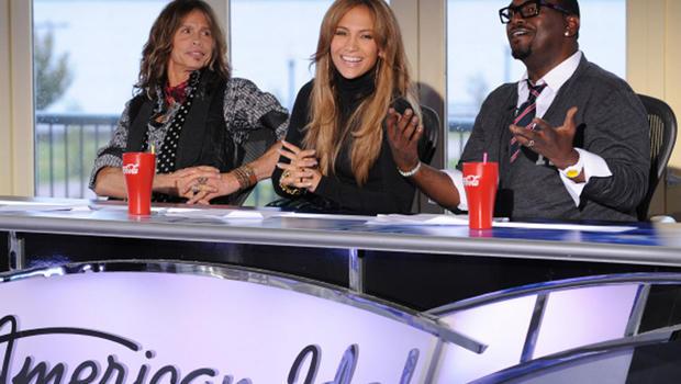 American Idol Dropped American Idol Ratings Drop