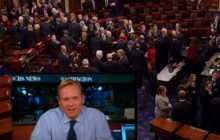 Special Coverage of the State of the Union Address