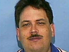 """America's Most Wanted"" Fugitive Jack Poteat Arrested in Texas for Decade Old Rape Case"