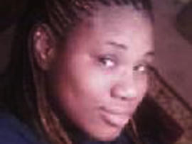 """Missing Atlanta Teen Bianca """"BB"""" Barnes Being Held Against Her Will, Says Deputy Father"""