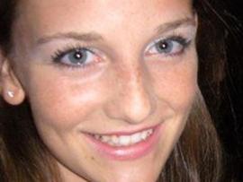Julie Powers Schenecker Update: Students Mourn Deaths of Classmates