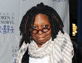 whoopi goldberg, 4x3