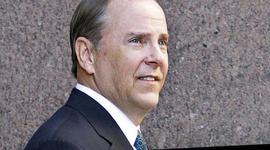 Enron Exec's Son Found Dead, Father Asks for Prison Leave