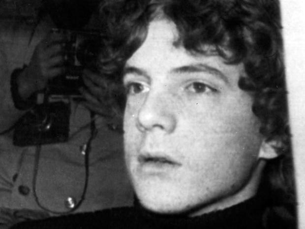 保罗盖蒂三世,在20世纪70年代失去耳朵的石油继承人时代绑架,死于54岁