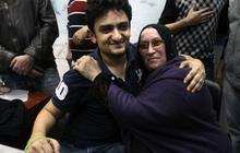 "Google's Wael Ghonim on ""Revolution 2.0"""
