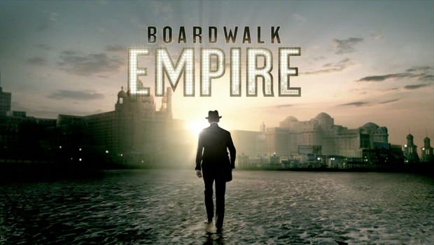 """Boardwalk Empire"" Judge: Hands Off Butt Billboard"