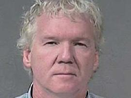 Michael Gilliland Arrested: Wild Oats Founder Nabbed in Phoenix Child Prostitution Sting