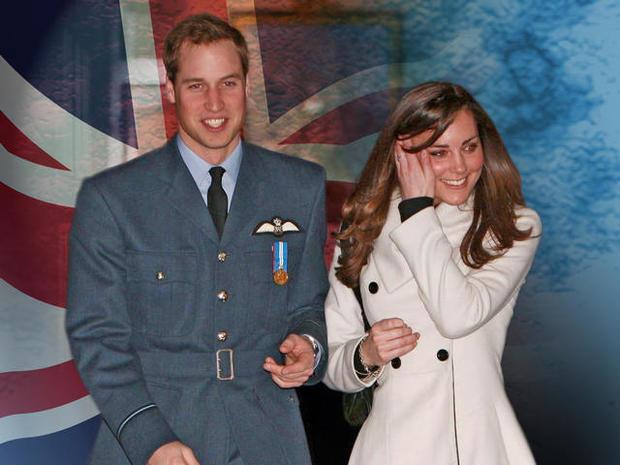UK Scouts' Royal Kidnap Game Raises Eyebrows