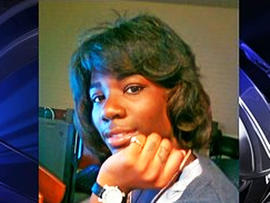 Two Charged in Beating Death of Pregnant Pa. Woman