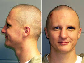 Arizona shooting update: Suspect Jared Loughner pleads not guilty to new federal charges