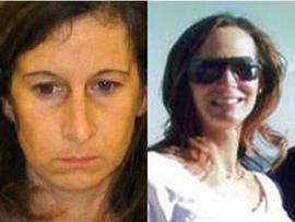 Trial Set To Begin In Murder Of Ex-Bear's Girlfriend