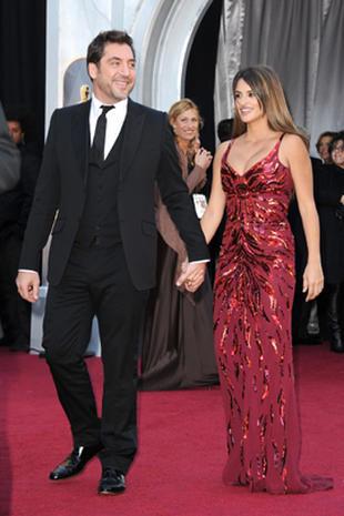 Oscar fashion: best and worst