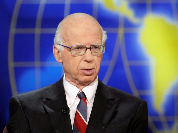 David Broder: 1929-2011