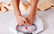 7 weight loss secrets pros tell their friends
