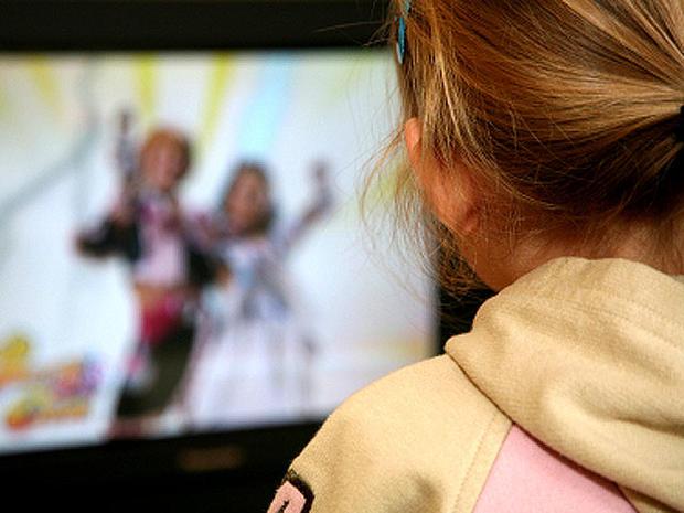 Oops! 8 ways parents make kids fat