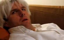 Julian Assange, bad houseguest?