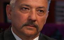 "Fmr. agent warned ATF about ""gunwalking"""