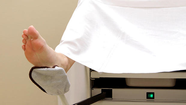 Pap Test Video Hpv Tests Superior to Pap