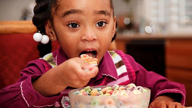 Kết quả hình ảnh cho Consume food frequently
