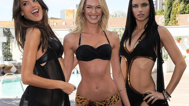Real middle school girls in bikinis nn