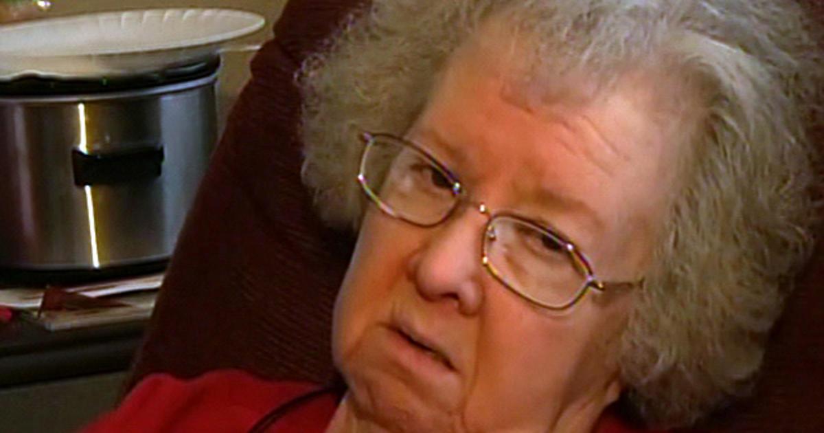 70 year old granny porn photo 69