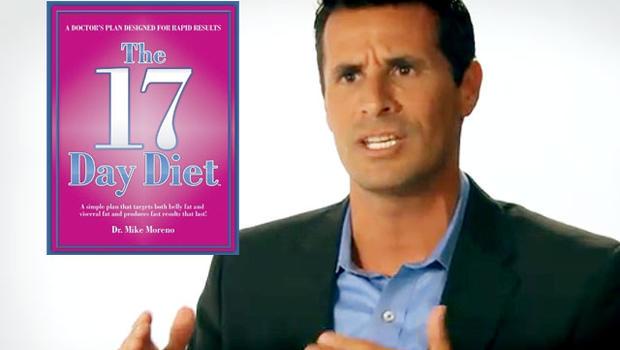 تحميل كتاب dukan diet