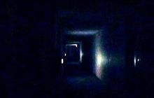 Eerie video of Japan quake blackout