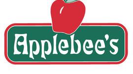 Applebee's toddler
