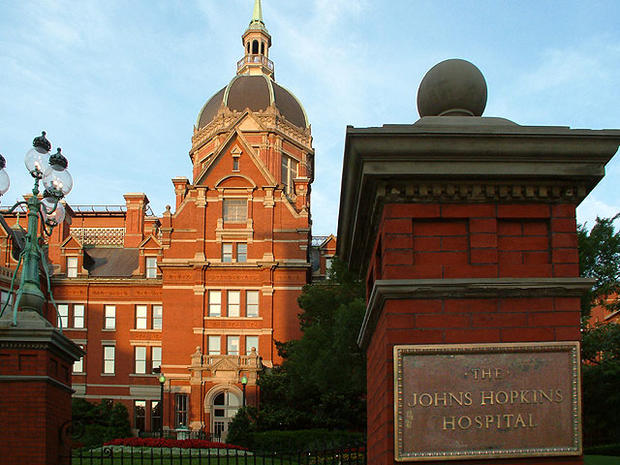 America's best hospitals: Where to go for 16 common conditions