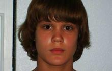 Fla. teens found guilty in murder of Seath Jackson
