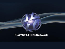 Playstation network outage caused by hacker, customers' info possibly stolen