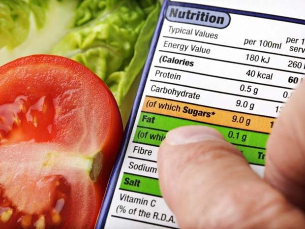 10 healthiest fast food restaurants