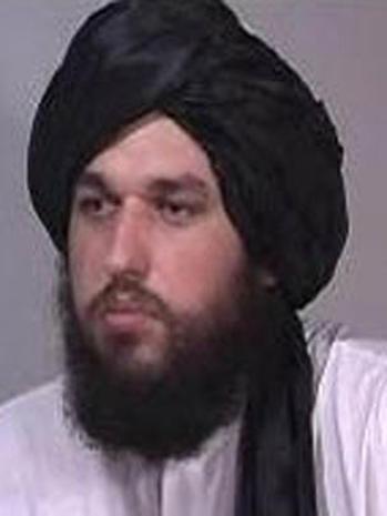 Osama bin Laden is dead: Who's left?