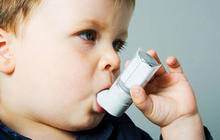 Asthma dangers: 8 things that trigger deadly attacks