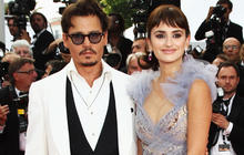 """""""Pirates"""" lands at Cannes"""